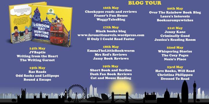 London Hat Hunting Mission Full Tour Banner.jpg