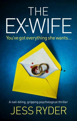 The-Ex-Wife-Kindle (1).jpg
