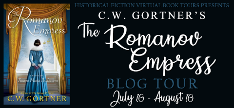 04_The-Romanov-Empress_Blog-Tour-Banner_FINAL