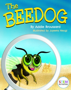 abroussard-beedog-cover-print-v2 (1)