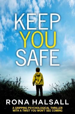 Keep-You-Safe-Kindle (2)
