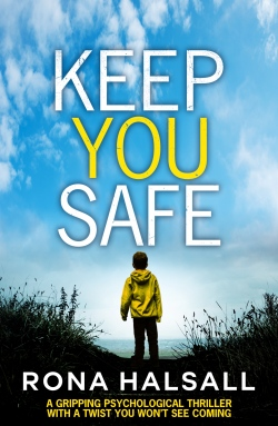 Keep-You-Safe-Kindle (2)